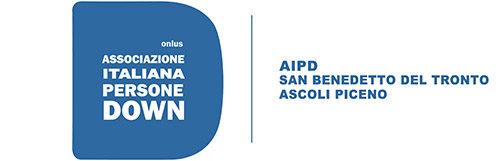AIPD – San Benedetto del Tronto